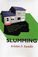 Slumming cover