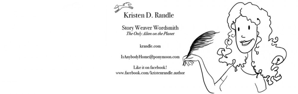 cropped-BusinessCard_Kristen_v2VVSM-1.jpg