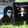 2012-07-26-TwoBooks